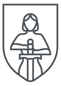 Logo Prawdziwa Dezynfekcja