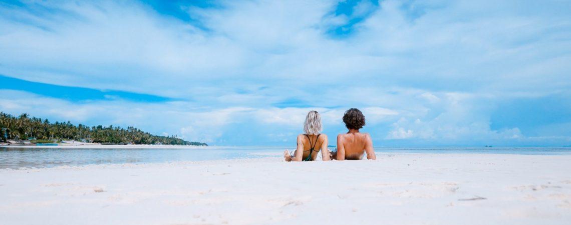 Wymarzony urlop w ostatnich tygodniach wakacji? Nie pozwól, aby coś zepsuło ten czas