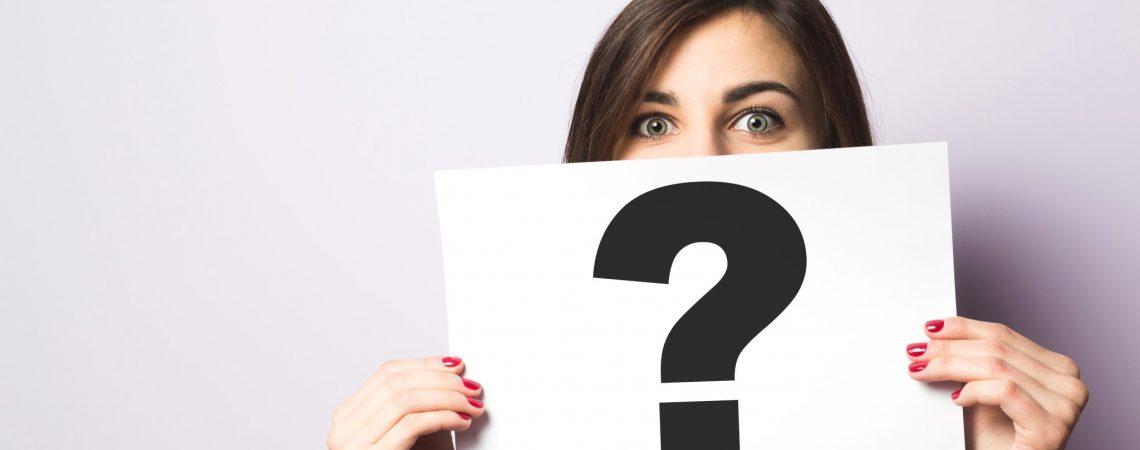 Nieoczywiste pytania dotyczące dezynfekcji cz.II