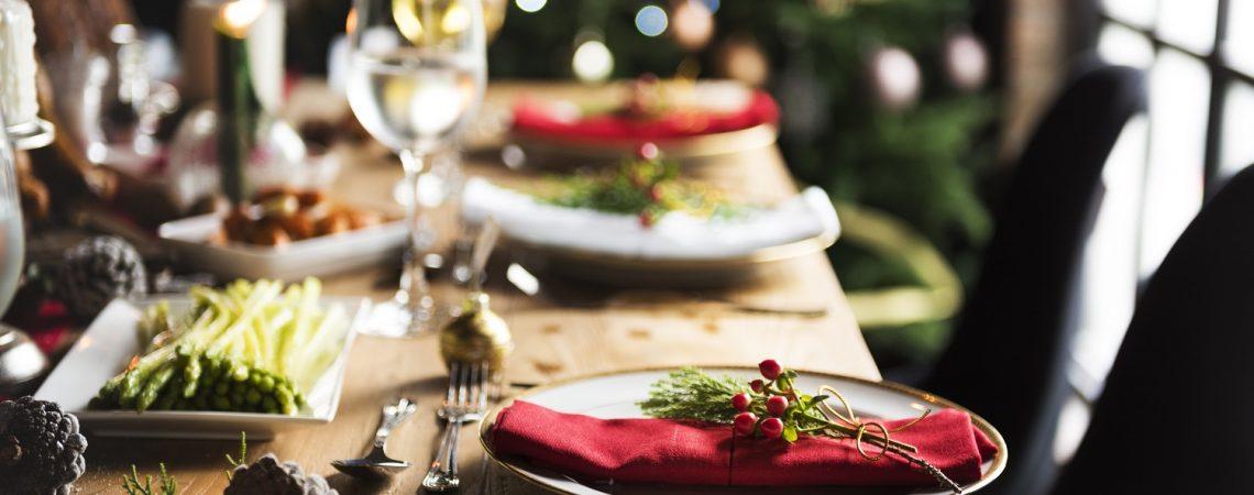 Jak sprawić, by wigilijne potrawy były zdrowsze? Oto 5 najlepszych sposobów