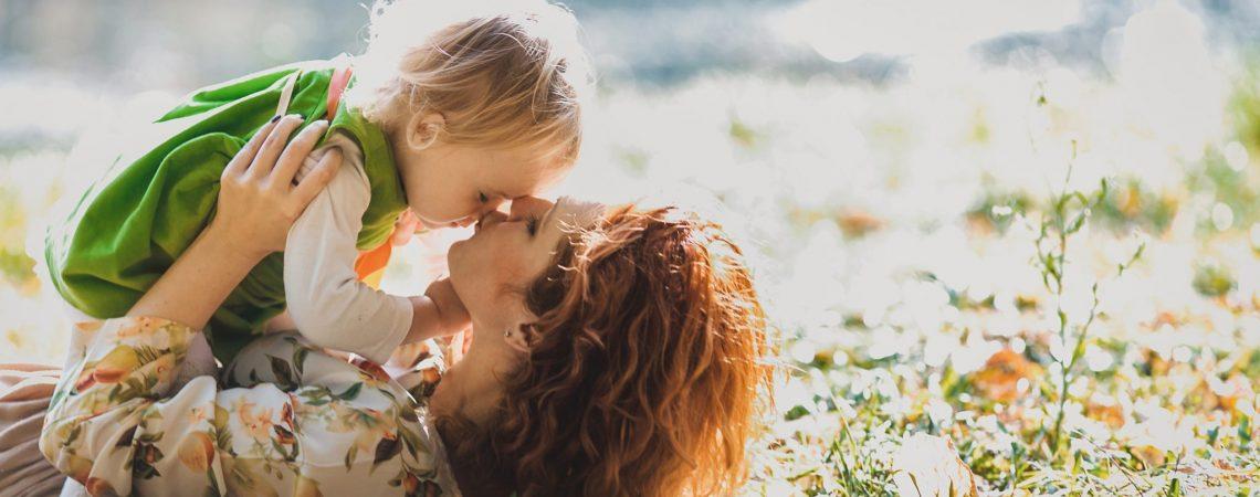 Zadbaj o zdrowie dziecka podczas jego ulubionych zabaw