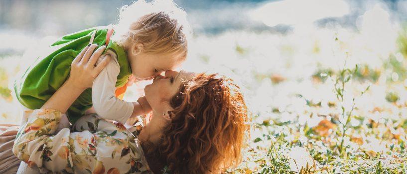 Zadbaj ozdrowie dziecka podczas jego ulubionych zabaw