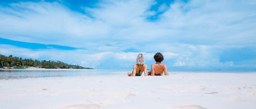 Wymarzony urlop wostatnich tygodniach wakacji? Niepozwól, aby coś zepsuło tenczas