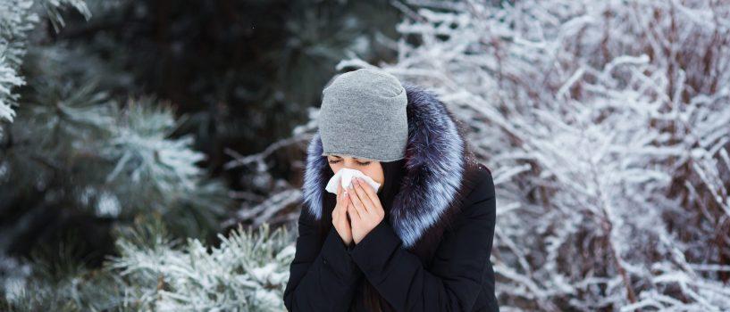Garść pożytecznych faktów na temat grypy