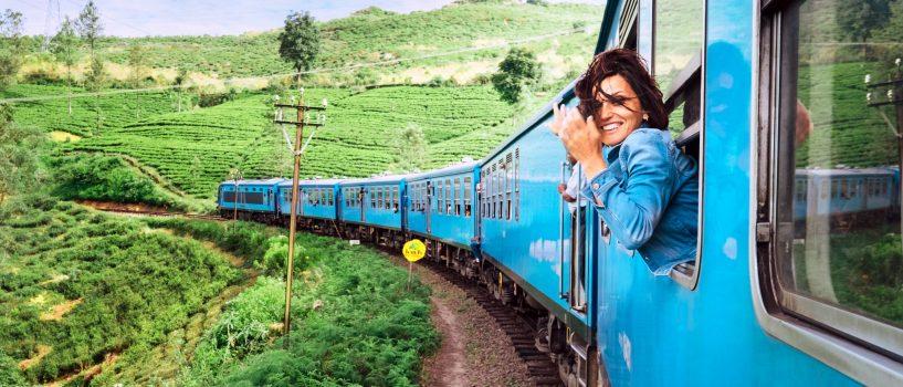 Higiena osobista – jak przestrzegać jej zasad podczas podróży?