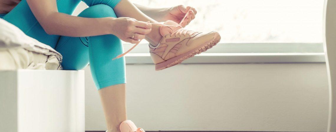 Czy w domu naprawdę trzeba zdejmować buty?