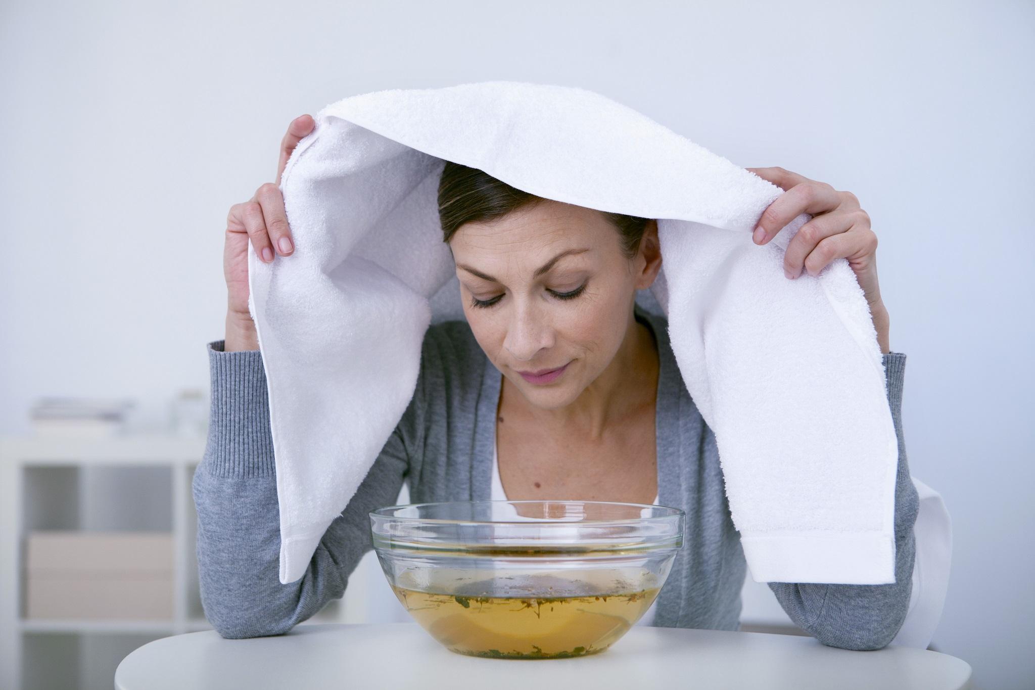 Jak schudnąć w 2 tygodnie? - ile można schudnąć, zasady zdrowego żywienia, dieta na 14 dni