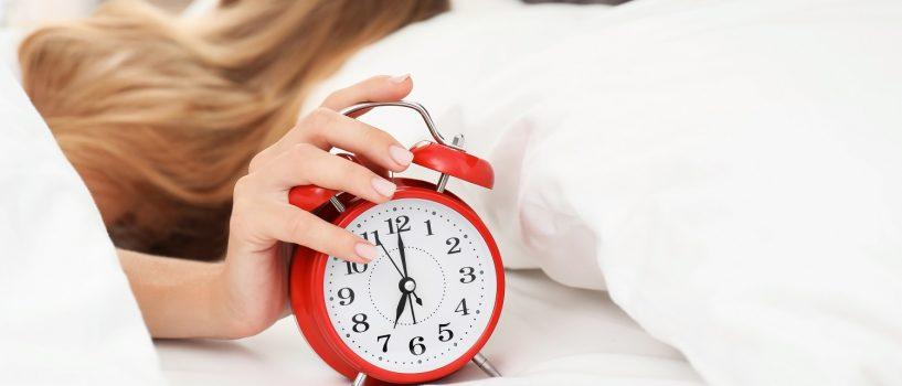 7 niekorzystnych dla zdrowia czynności, które wykonujesz codziennie