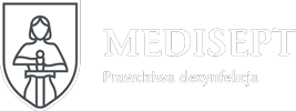 Logo Prawdziwadezynfekcja.pl