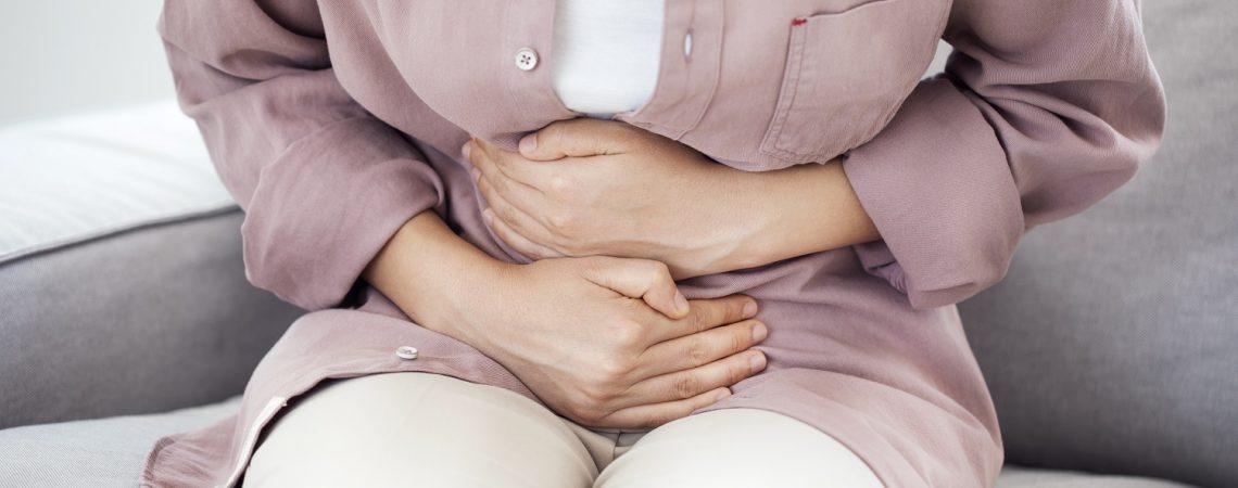 Salmonelloza — niebezpieczna choroba sezonu letniego. Jak się ustrzec?