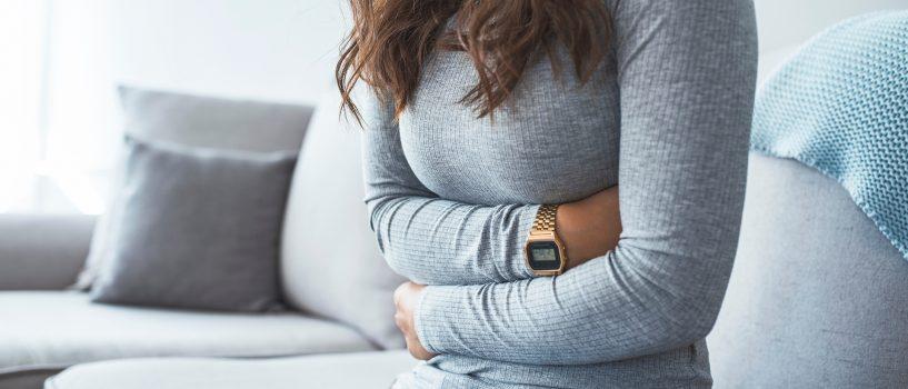 Czy można się ustrzec przed  tzw. grypą żołądkową?