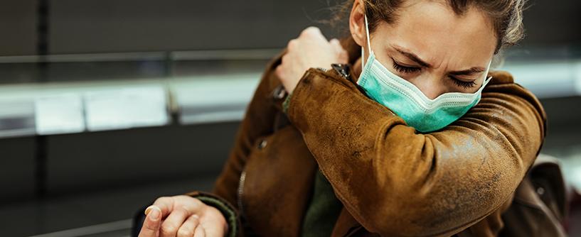 Patogeny antybiotykooporne coraz groźniejsze. Jak zchorobami zakaźnymi radziliśmy sobie dotejpory?  Cz.1